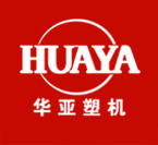 Laiwu Huaya Polymer Sci.&Tech. Co., Ltd.